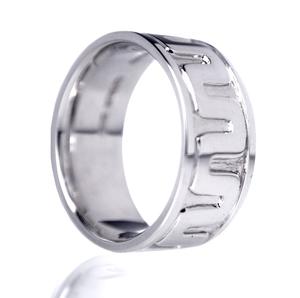 Ring5_2
